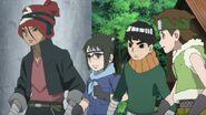 Boruto Naruto Next Generations Episode 91 0288