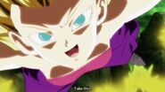 Dragon Ball Super Episode 114 0008