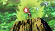 Dragon Ball Super Episode 116 0374