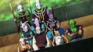 Dragon Ball Super Episode 120 0902