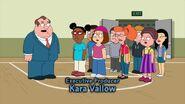 Family Guy Season 19 Episode 6 0045
