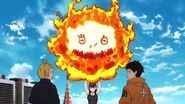 Fire Force Episode 2 0494