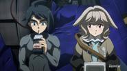 Gundam-2nd-season-episode-1313778 39210360795 o