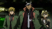 Gundam Orphans S2 (12)