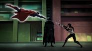 Justice-league-dark-745 42004604465 o