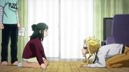 My Hero Academia Season 3 Episode 13 0124