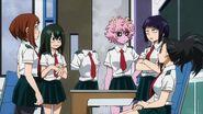 My Hero Academia Season 3 Episode 1 0417