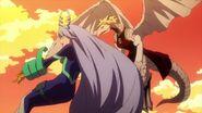 My Hero Academia Season 5 Episode 16 0769