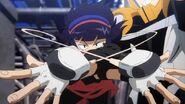 My Hero Academia Season 5 Episode 9 0548