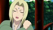 Naruto-shippden-episode-dub-441-0015 42383797902 o