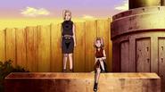 Naruto-shippuden-episode-40622334 39001118875 o