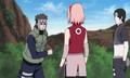 Naruto EP Separation05337