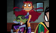 Teen Titans Forces of Nature4600001 (794)