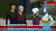 Young.Justice.S03E09 0130