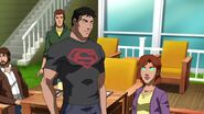 Young.justice.s03e05 0210