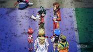 Yu-gi-oh-arc-v-episode-53-0657 40914348530 o