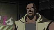 250px-Luke Cage.png