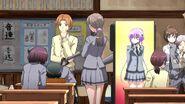 Assassination Classroom Episode 9 0771
