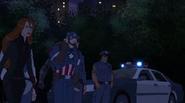 Avengers-assemble-season-4-episode-1700507 39127763025 o