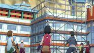 Boruto Naruto Next Generations - 15 0776