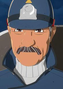Captain Doza.jpg