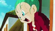 Dragon-ball-kai-2014-episode-68-1107 42257822754 o