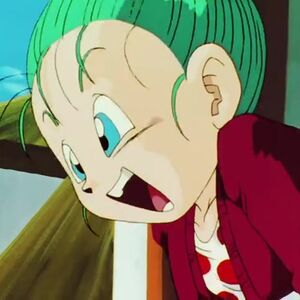 Dragon-ball-kai-2014-episode-68-1107 42257822754 o.jpg