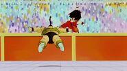 Dragon-ball-kai-2014-episode-69-0222 42978737612 o