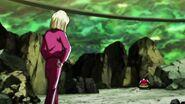 Dragon Ball Super Episode 117 0655