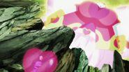 Dragon Ball Super Episode 117 0892