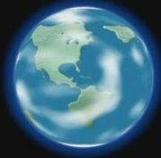 Earth (The Fairly Oddparents)