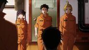 Fire Force Season 2 Episode 11 0144