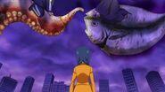 Food Wars Shokugeki no Soma Season 3 Episode 3 0746