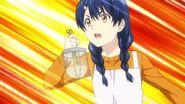 Food Wars Shokugeki no Soma Season 3 Episode 4 0312
