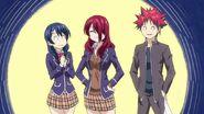 Food Wars Shokugeki no Soma Season 3 Episode 5 0384