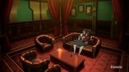Gundam-2nd-season-episode-1316078 25237446677 o