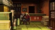 Gundam-orphans-last-episode15250 40414236530 o