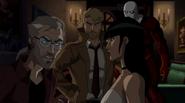 Justice-league-dark-257 42004632705 o