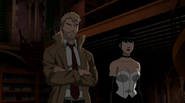 Justice-league-dark-453 29033149948 o