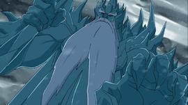 Laufey (Earth-12041)