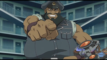 Mr. Armstrong (Yu-Gi-Oh).png