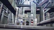 My Hero Academia Season 5 Episode 10 0493