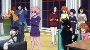My Hero Academia Season 5 Episode 12 0404