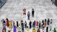 My Hero Academia Season 5 Episode 3 0696