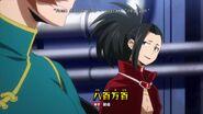 My Hero Academia Season 5 Episode 5 0392