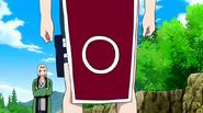 Naruto-shippuden-episode-408-240 26249416148 o