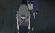 Naruto EP Separation23323