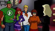 Scooby Doo Wrestlemania Myster Screenshot 1727