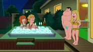 Stan Francine Connie Ted 0408