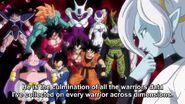 Super Dragon Ball Heroes Big Bang Mission Episode 8 149